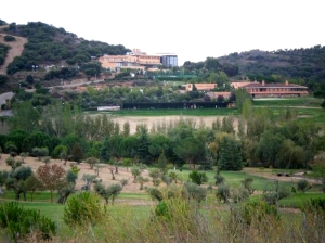hotel-caceres-golf