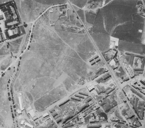 Cáceres 1963 C