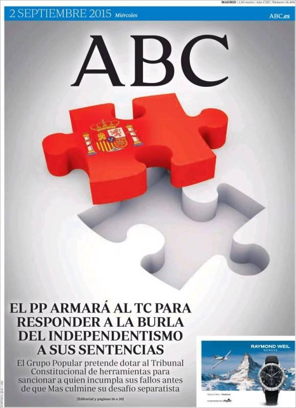 portada abc 2092015