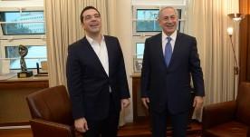 tsipras y ntan