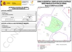 6328001QD2762G0001DG Palacio DUQUES DE VALENCIA