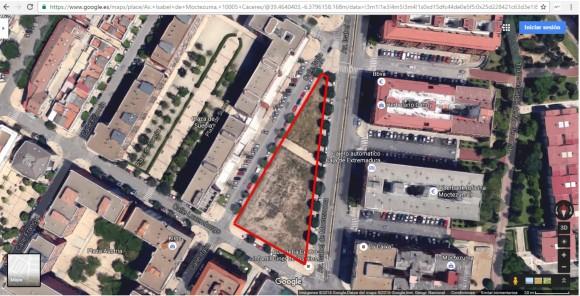 imagen-google-maps